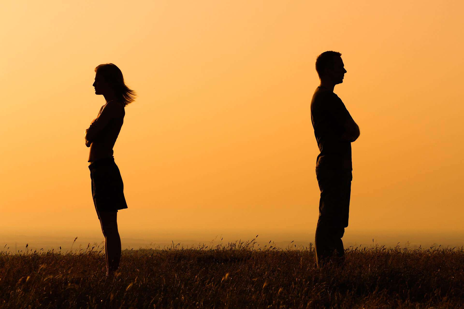 10 Secrets You Wish You Knew Before Your Divorce
